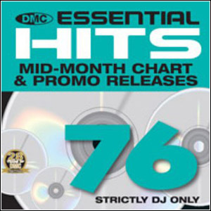 fad21341324 Download   Essential Hits 76 (2011)
