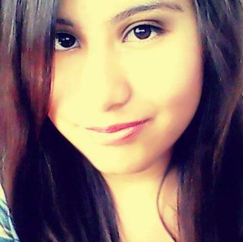 Lizbeth Navarrete