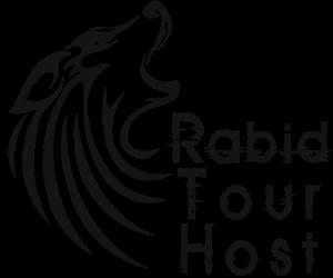 Rabid Tour Host