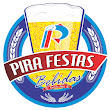 PiraFestas D