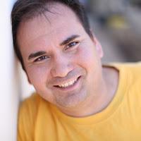 Marat Garifullin avatar