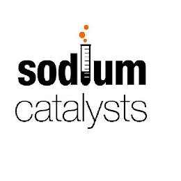 Sodium Catalysts logo