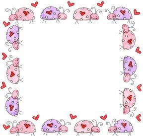 tdeyo_frame_bugs_valentine%25252Bc%252525C3%252525B3pia.jpg
