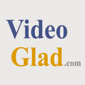 VideoGlad The Best videos on the Net instagram, phone, email