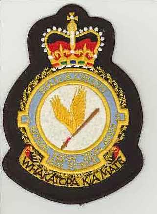 RNZAF 002sqn.JPG
