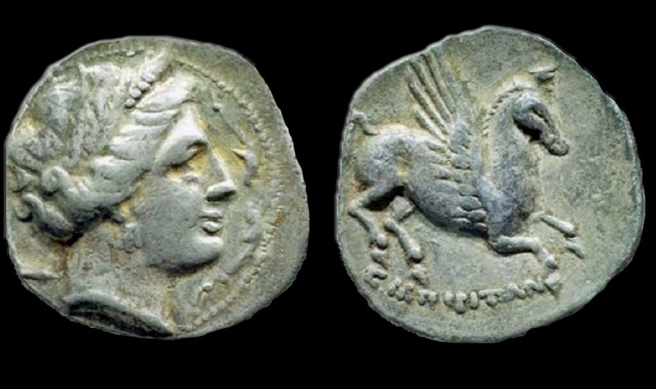 Italy: Italy to return 80 ancient coins to Greece
