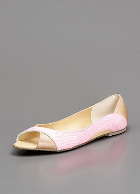 sandalet modelleri 2011