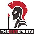 ThisIsntSparta