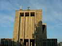 Igreja de Santo António das Antas IGR_ANTAS_15