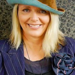 Margo Barton
