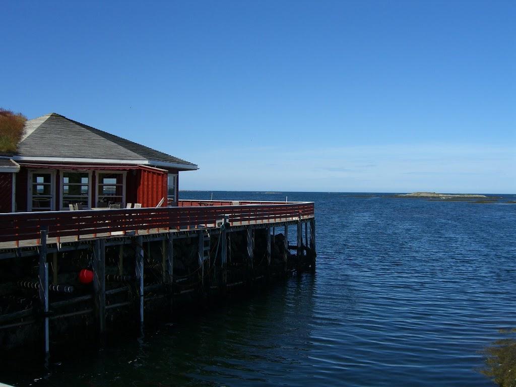 Besuche norwegen norwegen ferienhaus g nstig und online for Haus mieten gunstig