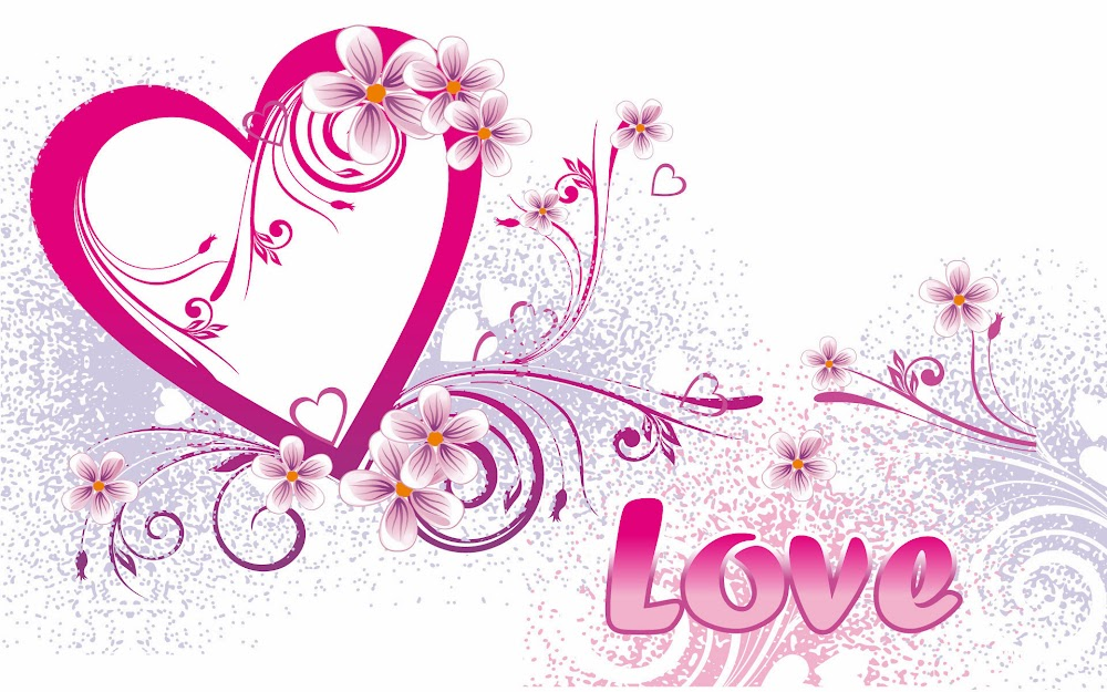 Love wallpaper - Love Wallpaper (4187632) - Fanpop fanclubs