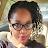 Chastity Solomon avatar image
