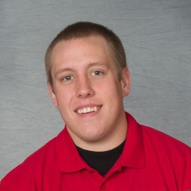 Scott Speck