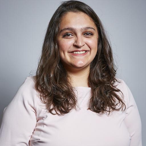 Raushan Tara Jaswal avatar