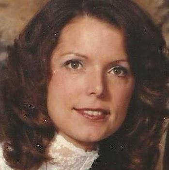 Sherri Long