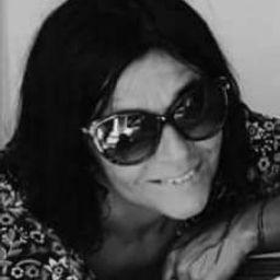 Illustration du profil de Fabienne