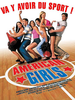 Download Movie American girls (2001)