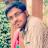 Kishore Chandrahas Vanam avatar image