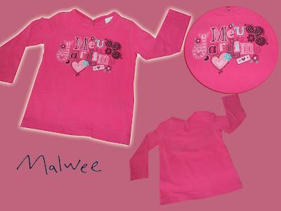 blusa+manga+longa+rosa+malwee