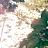 PancakeLord 1E3S avatar image