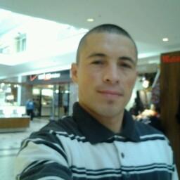 Frank Carmona
