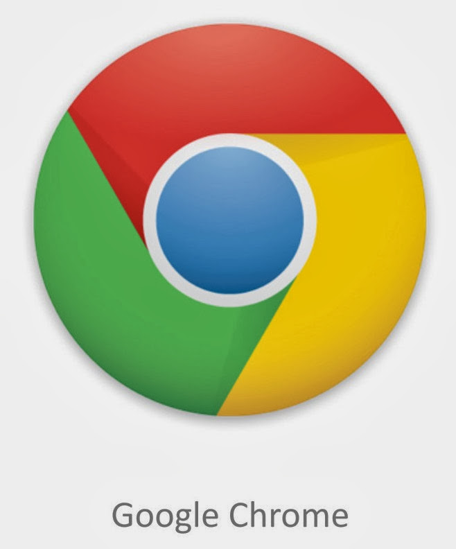 Free Download Latest Version of Google Chrome v.28.0.1500.72 Stable Web Browser Software at Alldownloads4u.Com