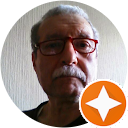Veselin Ivanov
