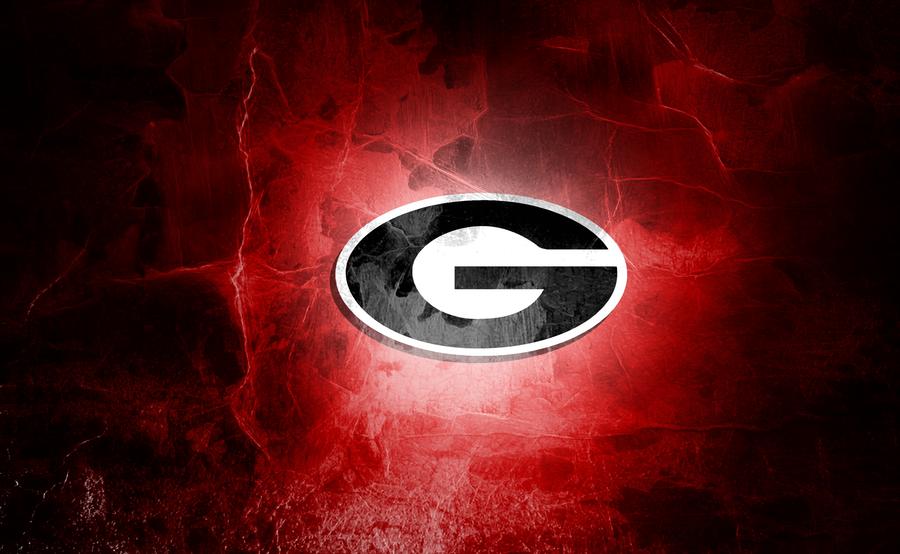 Good Pix For Georgia Bulldogs Football Wallpaper 2013