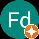 Fd Lc