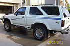 1994 Toyota Pickup 4WD - GREAT CONDITION