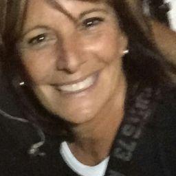 Helene Tetreault
