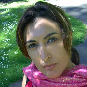 Sandra Walsh