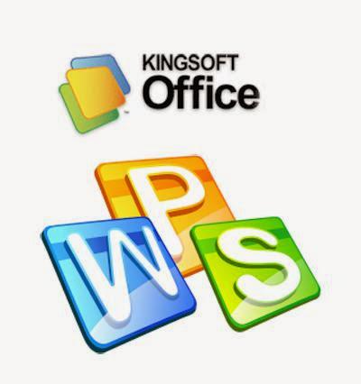 Download WPS Office 2015