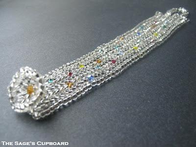 Bracelet 52