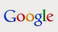 https://lh4.googleusercontent.com/-wpTaJOoUYes/Ulf5-kGejAI/AAAAAAAAB2s/buU7LNWI4Qw/s200/Google.jpg