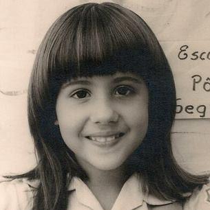 Marisol Suarez
