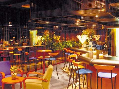 Hotel Hesperia Playa Dorada, Playa Blanca, Urb. Costa del Papagayo, Avenida Papagayo, 24, 35580 Yaiza, Lanzarote, Las Palmas, Spain