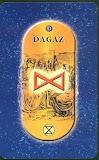 le magiche rune (per i principianti) 22