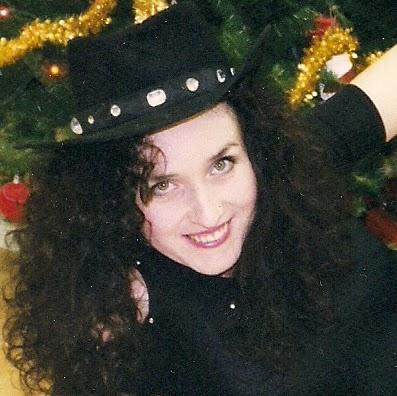 Annette Mesa