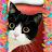 nahOmi hurtado avatar image