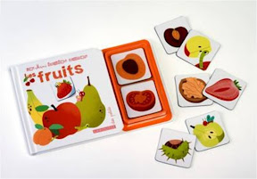 mini-imagier-larousse-les-fruits