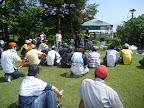 5150PRODUCTSサポート 濱田プロ挨拶FS 2011-07-04T06:42:20.000Z