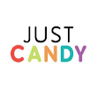 Just Candy
