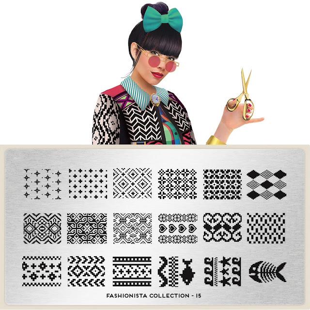 moyou-image-plates-fashionista