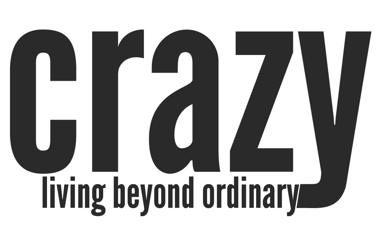 Image result for crazy word