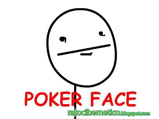História em Quadrinhos coreana assusta as pessoas Poker+faceCOMHTTP