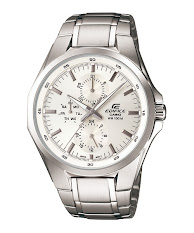 Casio Edifice : EFR-539D-1A2V