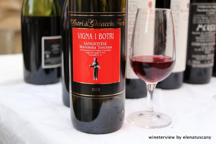 i botri, botri di ghiaccio forte, maremma toscana, maremma toscana doc, sangiovese, vino doc, vino doc toscana, vino rosso, vino rosso toscana, tuscan wine, red wine, sangiovese wine, maremma wine