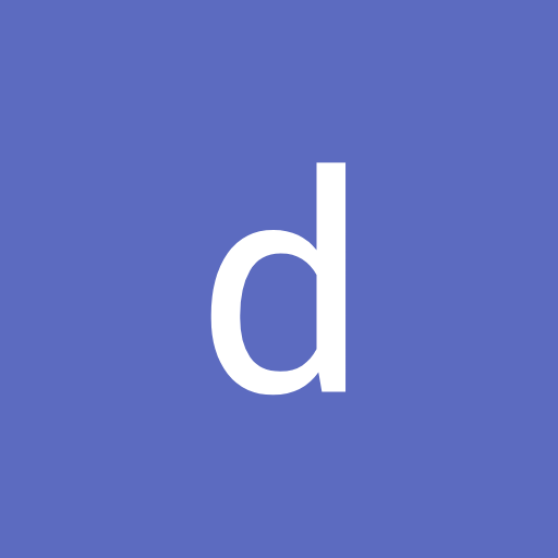 dani tamargo avatar